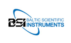 Baltic Scientific Instruments