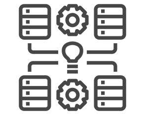 Automação laboratorial