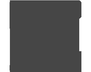 Integração de sistemas e hardware